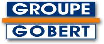 Logo Groupe Gobert